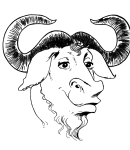 گنو (GNU)